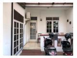 Rumah Kost Putri di Kramat Jaya Baru VI Jakarta Pusat