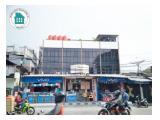 Rumah Kost Teluk Gong 25