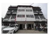 Kost Eksekutif di Arteri Pondok Indah, Jakarta Selatan - Kost CCC Home Tanah Kusir