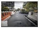 Kost Wanita di Palmerah Jakarta Barat - Tomang Ancak Kost