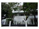 Menteng House, Kost Exclusive di Menteng - Jakarta Pusat, Bangunan Baru, Aman dan Nyaman