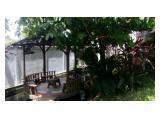 Sewa Kost Putri Nuansa Alam di Cirendeu, Ciputat Timur, Tangerang Selatan - Rumah Kost Ibu Tri