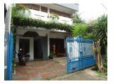 Homestay Kebon Pala