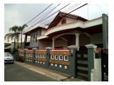 Kost Pria / Suami-Istri, Aman, Nyaman, Harga Terjangkau di Duren Tiga, Jakarta Selatan - Kost Dutisnine
