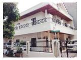Tempat Kost Putri Dekat Kampus Trisakti, Grogol, Jakarta Barat - Kost Putri Satria